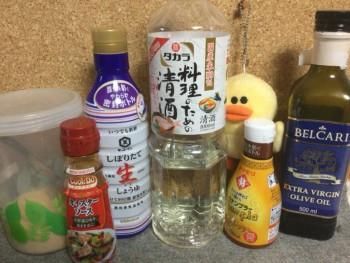 理想のレシピ。美味で嬉しいソイライス&ガパオライス(糖質10.3g)