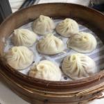 ダイエット雑談第2回 美味しい食べ物が乱舞する台湾旅行の楽しい過ごし方。