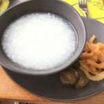 ダイエット雑談第3回 風邪っぴきさんにも関わらず元気に糖質制限。