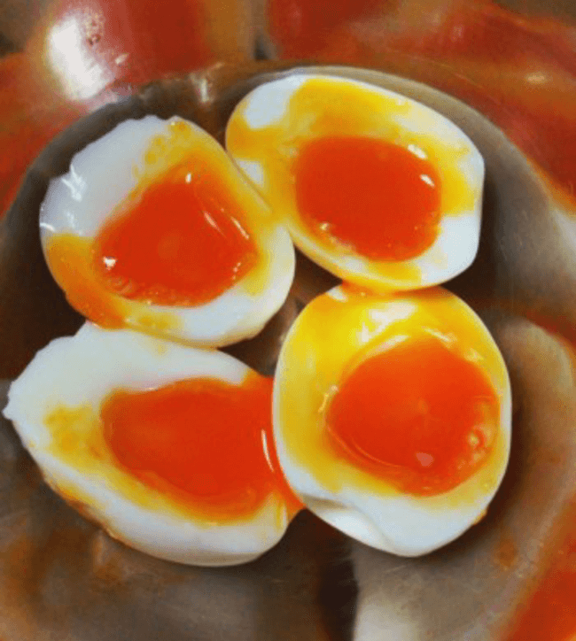 鶏肉がシンプルで最高に美味しい、絶品ガオマンガイ(糖質4.4g)