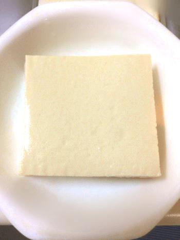 おかずが加速する良質ソイライスの簡単な作り方(写真付き)