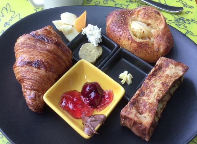 ダイエット雑談第8回 子供たちに喜んでもらうつもりがひょいパク祭り。