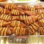 ダイエット雑談第21回 何食えばいいんだいっ☆お財布きついよ糖質制限!