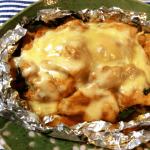 これこれ!の美味しさ。柔らか濃厚絶品チゲチーズチキン(糖質3.9g)