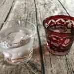 ダイエット雑談第31回 はっちゃけようぜ☆おつまみ最高ローカボ飲み!