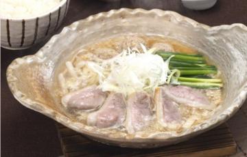 ローカボ調査日誌(7) おかず選び放題☆大戸屋ローカボ天国!