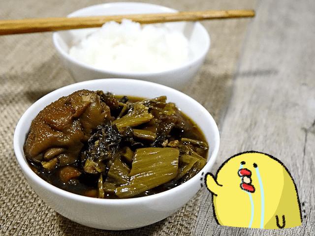 ダイエット雑談第41回 地獄の肉欲☆年末最後のプチファスティング!