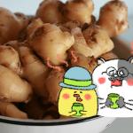 ローカボ調査日誌(19) 腸を超温めよう☆体質改善治せ腸むくみ!