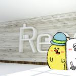 ローカボ調査日誌(21) 毎日がチャンス☆姿勢改善フルコース!