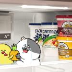 ダイエット雑談第50回 頑張れお野菜☆冷蔵庫お残り救出隊!