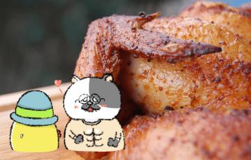 ローカボ調査日誌(25) 良質って何?お肉で極めるアミノ酸スコア!