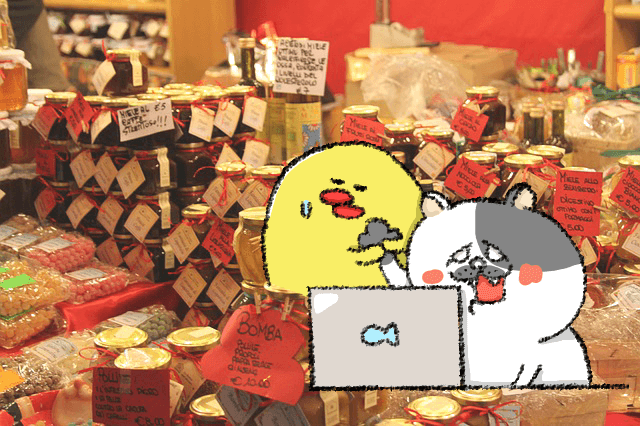 ダイエット雑談第53回 いざリベンジ☆歯止め効かぬぜクーポンサイト!
