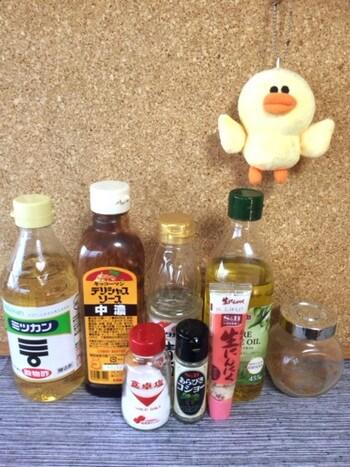 柔らかチキン春菊の豆乳ガーリックバルサミコ(糖質3.9g)
