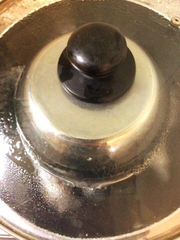 山椒塩麹の絶品90分ささみ鶏ハム(糖質3.1g)