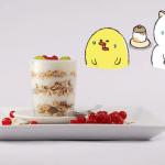 ダイエット雑談第55回 素晴らしき誘惑☆お菓子食っても食われるな!