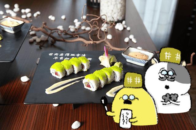 ダイエット雑談第60回 売上爆増☆極めろネーミングセンス!