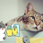 ローカボ調査日誌(38) 背筋ピン!意外と強い猫背のデメリット!