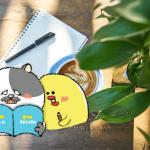 ダイエット雑談第65回 個人差あるよね☆初めてのお食事記録!
