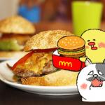 ダイエット雑談第64回 畏るべし食スイッチ☆時にはチートデイ!