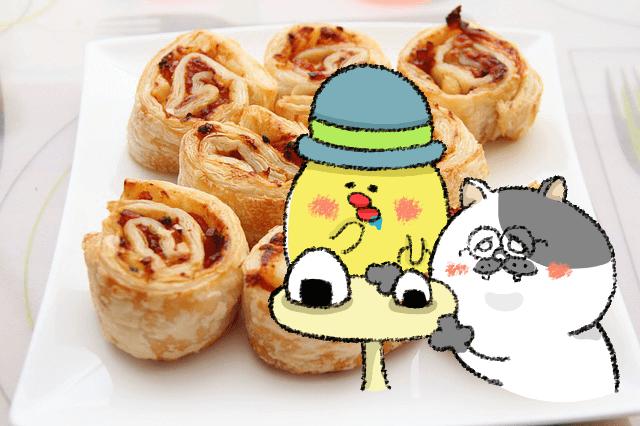 ローカボ調査日誌(44) リセット満腹中枢☆大事な月曜食事法!
