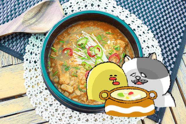 ダイエット雑談第69回 煮込みマジック☆オリジナルボーンブロス!