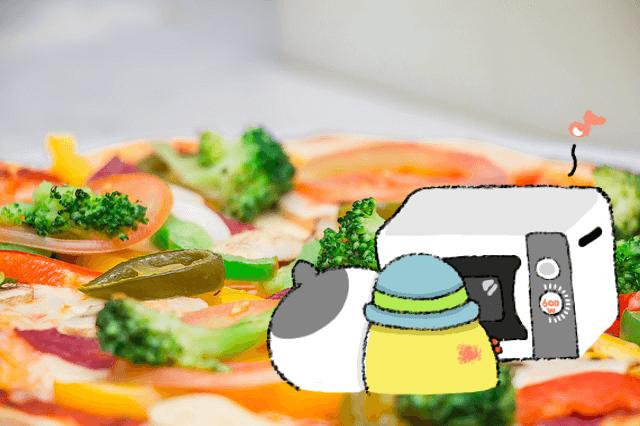 ローカボ調査日誌(46) 分速栄養補給☆温野菜の活用ダイエット術!