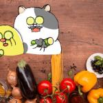ダイエット雑談第74回 パリサクシーズン☆猛烈野菜チップス!