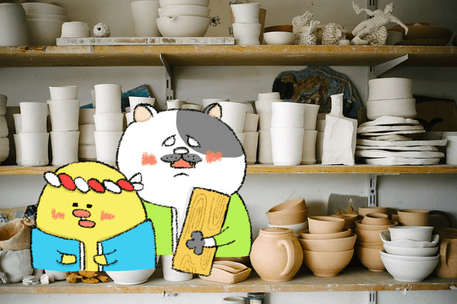 ダイエット雑談第76回 スペース大切☆押し込め一気にDIY!