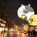 ダイエット雑談第77回 優雅な時間☆時にはゆっくりベランダコーヒー!