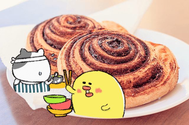 ダイエット雑談第86回 山盛り食べたい☆難関腹八分目デイズ!