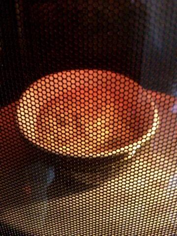 アボカドマスタードの絶品焼きポテサラ風