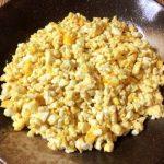 超満足感!白米の代用になる良質ソイエッグの簡単な作り方(写真付き)