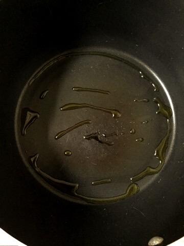 柚子胡椒チーズのレンチンチキンオムレツ