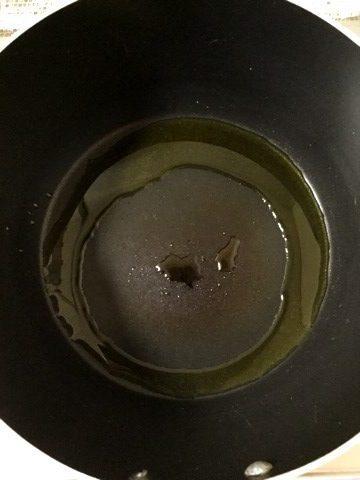キムチチーズの濃厚出汁キノコソテー