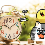 ダイエット雑談第94回 まとめて来襲☆恐怖の超出費WEEK!