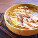 白菜激ウマ!鶏ガラえのきネギ塩の絶品トロトロ鍋(糖質9.7g)