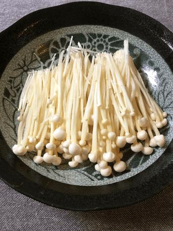 芳醇ツナトマトの豆板醤ペスカトーレ風