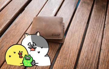 ダイエット雑談第98回 楽しめ買いだめ☆攻略業務用スーパー!(前編)