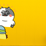 ローカボ調査日誌(77) 守れ全身!超大切な免疫力基礎講座(サプリ編)
