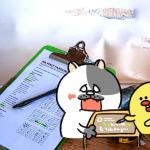 ダイエット雑談第105回 強制ご予定☆楽しい週末プランニング!