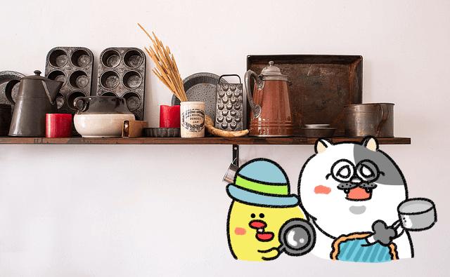 ダイエット雑談第106回 最後まで活用☆極上お野菜サバイブ!(前半)