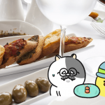 ローカボ調査日誌(83) 小さなメソッド☆ダイエットご飯作成マニュアル!(後半)