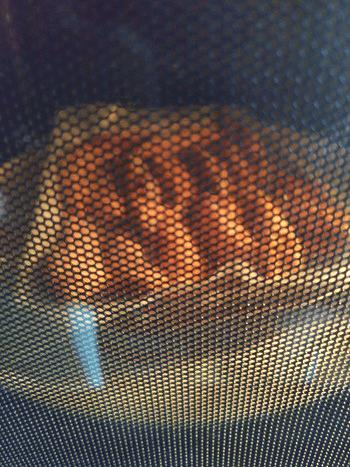 絶品香味カレーバルサミコチキンウィング