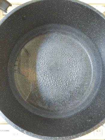 辛子納豆おろし塩辛の極柔ささみおつまみ