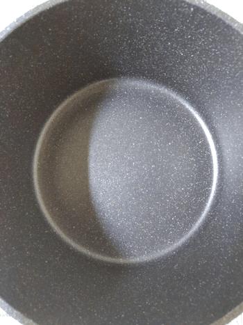 シンプル低温素焼き砂肝と味噌みりん柚子胡椒