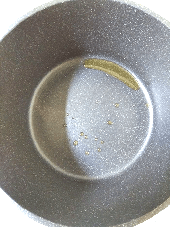 蜂蜜味噌チーズのふわり茄子鶏そぼろ