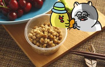 ローカボ調査日誌(92) 美味なる効果を☆ガンバル納豆活性化講座!(後編)