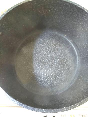 チキンマスタードチーズフォンデュグラタン