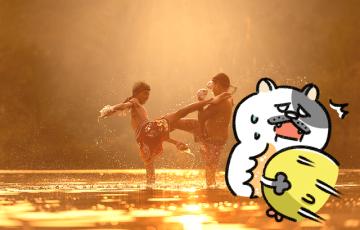 ダイエット雑談第120回 いざ欲望フル開放!最強メンタルハック(後編)