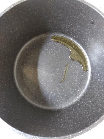 絶品豚ナス蜂蜜の激生姜さっぱり煮